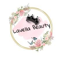 Logo lavellabeautyshop