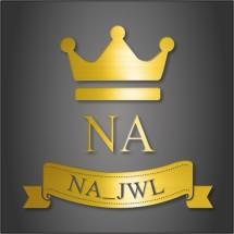 Logo NA_JWL