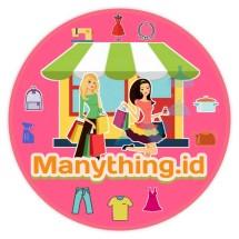 Logo manything.id