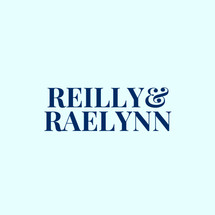 Logo Reilly & Raelynn