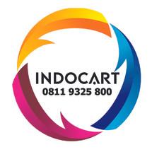 Logo Indocart-hm2