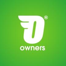 Logo owners worldwide