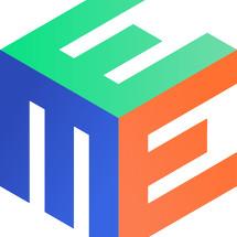 Logo MEEGYNSHOP
