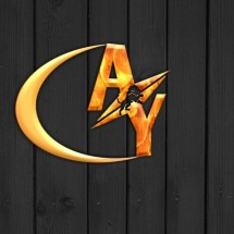 Logo azferhayyanamin