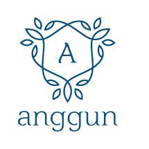 Logo angguntansyah