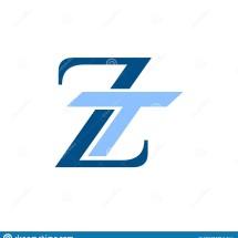Logo zulzitanri