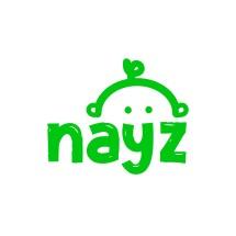 Logo Nayz Official