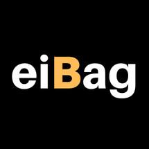 Logo eibag Indonesia Official Shop