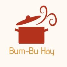 Logo Bumbu Hay