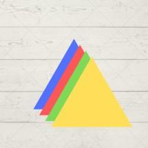 Logo sinar*jaya