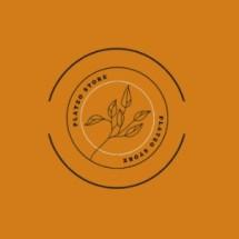 Logo Platzo Store