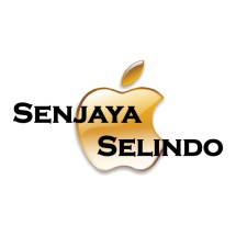 Logo Senjaya Selindo