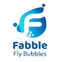 Logo Fabble
