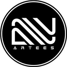 Logo Kaos Seni