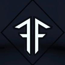 Logo Fashion_Fabric