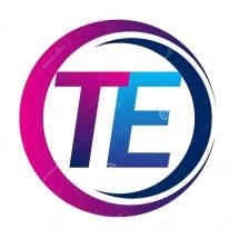 Logo tokoelectrical