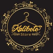 Logo Kaliboto Store