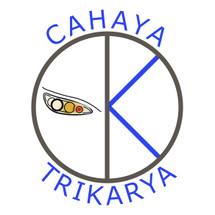 Logo Cahaya Trikarya Auto