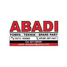 Logo Pompa Air