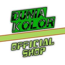 Logo DUNIA_KOLOR OFFICIAL SHOP