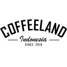 Logo Coffeeland Indonesia Official