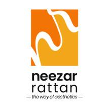 Logo Neezar Rattan