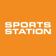 Logo Sports Station Official Store