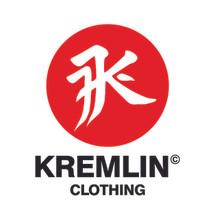 Logo KremlinOfficial