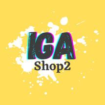 Logo IGA_Shop2