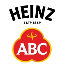 Logo HEINZ ABC Official Store