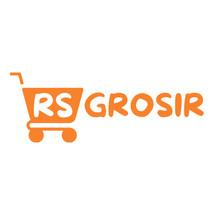 Logo RS Grosir ID