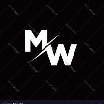 Logo masaniwinshop