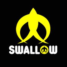 Logo Sandal Swallow Indonesia