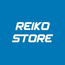 Logo Reiko Store