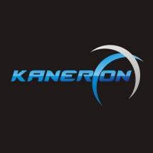 Logo KANERON TECHNOLOGY