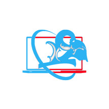 Logo Batara Computer