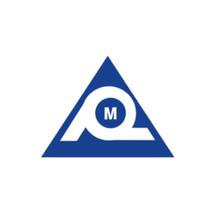Logo Mega-Indolink