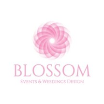 Logo BLOSOMFIFI