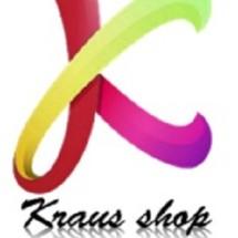 Logo Kraus Shop