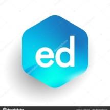 Logo ErinaDwiShop