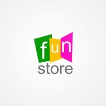Logo FUNFIVZERO