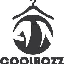Logo COOLBOZZ