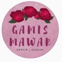 Logo Mawar Official Store ID