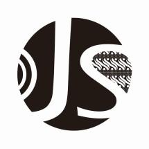 Logo Jogja Sepatu Original