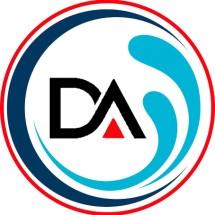 Logo Digital Authorized