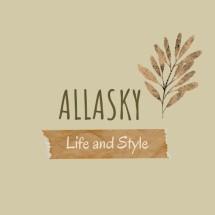 Logo ALLASKY