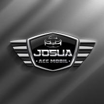 Logo JoSua ACC Mobil