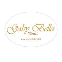 Logo Gabybellaflorist