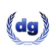 Logo dg Grosir