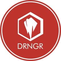 Logo Dronegear